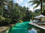Four Season Resort Bali At Sayan Hotel Picture 25