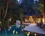 Four Season Resort Bali At Sayan Hotel Picture 26