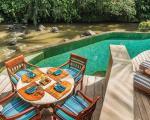 Four Season Resort Bali At Sayan Hotel Picture 27