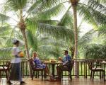 Four Season Resort Bali At Sayan Hotel Picture 28