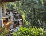 Four Season Resort Bali At Sayan Hotel Picture 29