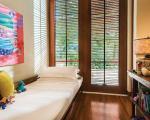 Four Season Resort Bali At Sayan Hotel Picture 45