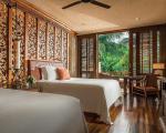 Four Season Resort Bali At Sayan Hotel Picture 41