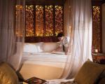 Four Season Resort Bali At Sayan Hotel Picture 46