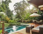 Four Season Resort Bali At Sayan Hotel Picture 47