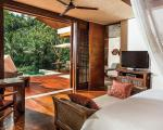 Four Season Resort Bali At Sayan Hotel Picture 43