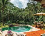 Four Season Resort Bali At Sayan Hotel Picture 44