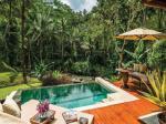 Four Season Resort Bali At Sayan Hotel Picture 22