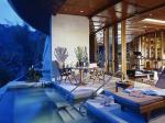 Four Season Resort Bali At Sayan Hotel Picture 23