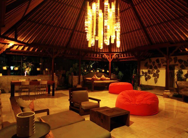 Holidays at Gaya Villas in Ubud, Bali