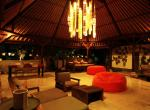 Holidays at Gaya Villas in Ubud, Bali