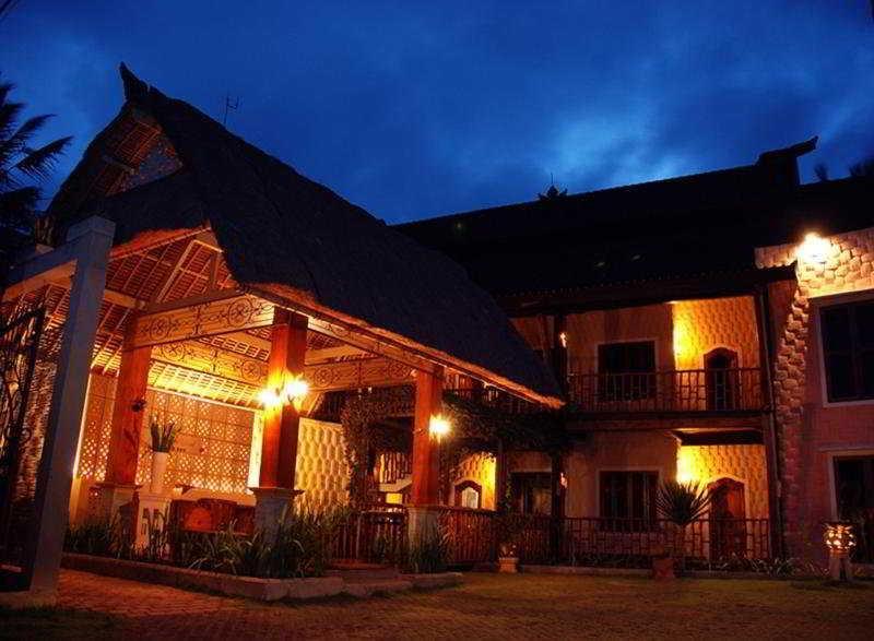 Holidays at Junjungan Ubud Hotel in Ubud, Bali