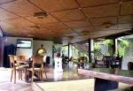 Junjungan Ubud Hotel Picture 17