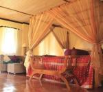 Junjungan Ubud Hotel Picture 21