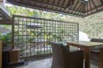 Kajane Mua Hotel Picture 29