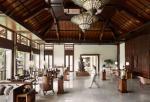 Kamandalu Resort & Spa Hotel Picture 11