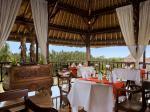 Kamandalu Resort & Spa Hotel Picture 19