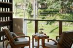 Holidays at Kamandalu Resort & Spa Hotel in Ubud, Bali
