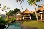 Kamandalu Resort & Spa Hotel Picture 42