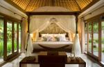 Kamandalu Resort & Spa Hotel Picture 43