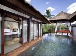 Kamandalu Resort & Spa Hotel Picture 37