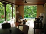 Kayumanis Ubud Hotel Picture 25