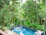 Kayumanis Ubud Hotel Picture 16