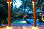 Kayumanis Ubud Hotel Picture 17