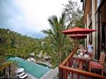 Komaneka At Bisma Hotel Picture 4
