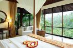 Komaneka At Bisma Hotel Picture 32