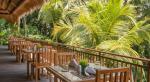 Komaneka At Rasa Sayang Ubud Hotel Picture 7