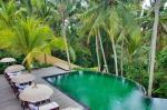 Komaneka At Rasa Sayang Ubud Hotel Picture 15
