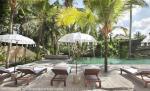 Komaneka At Rasa Sayang Ubud Hotel Picture 4
