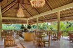 Komaneka At Rasa Sayang Ubud Hotel Picture 17