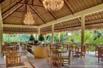Komaneka At Rasa Sayang Ubud Hotel Picture 18