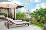 Komaneka At Rasa Sayang Ubud Hotel Picture 19