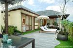 Komaneka At Rasa Sayang Ubud Hotel Picture 20