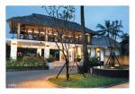 Komaneka Tanggayuda Hotel Picture 2