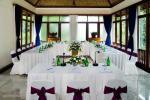 Komaneka Tanggayuda Hotel Picture 3