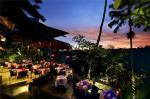 Kupu Kupu Barong Villas & Tree Spa Hotel Picture 23