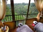 Kupu Kupu Barong Villas & Tree Spa Hotel Picture 14