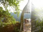 Kupu Kupu Barong Villas & Tree Spa Hotel Picture 16