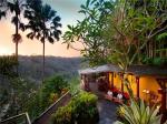 Kupu Kupu Barong Villas & Tree Spa Hotel Picture 17