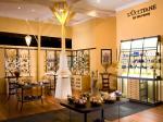 Kupu Kupu Barong Villas & Tree Spa Hotel Picture 22
