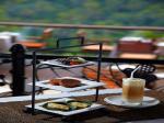 Kupu Kupu Barong Villas & Tree Spa Hotel Picture 25