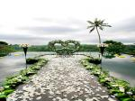 Kupu Kupu Barong Villas & Tree Spa Hotel Picture 11