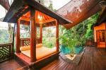 Kupu Kupu Barong Villas & Tree Spa Hotel Picture 38