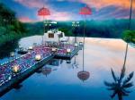 Kupu Kupu Barong Villas & Tree Spa Hotel Picture 12