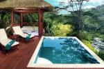 Kupu Kupu Barong Villas & Tree Spa Hotel Picture 24