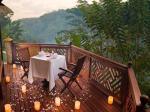 Kupu Kupu Barong Villas & Tree Spa Hotel Picture 4